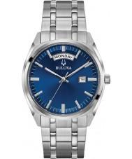 Bulova 96C125 Reloj para hombre