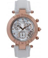 Krug-Baumen KBC05 Reloj de alta costura