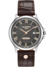Roamer 706856-41-02-07 Reloj para hombre windsor