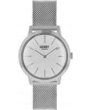 Henry London HL34-M-0231 Ladies reloj icónico