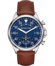 Michael Kors Access MKT4006 Reloj inteligente para hombres