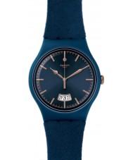 Swatch SUON400 Reloj señoras centavo