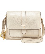 Fossil ZB7409751 Bolso de mujer kinley