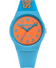 Superdry SYG164UO