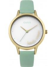 Oasis B1603 Reloj de señoras