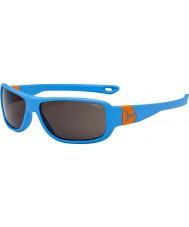 Cebe Scrat (edad 7-10) mates gafas de sol azul naranja