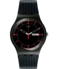 Swatch SUOB714 New Gent - reloj gaet
