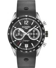 Roamer 510902-41-54-05 Reloj superior para hombre