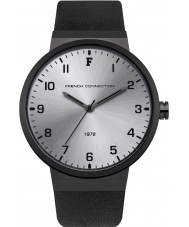 French Connection FC1286BB reloj para hombre
