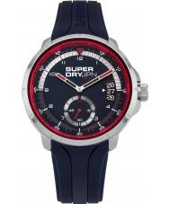 Superdry SYG217U Reloj para hombre kyoto