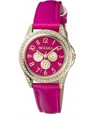 Tikkers TK0130 Reloj de las muchachas