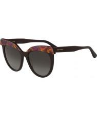 ETRO Señoras et647s-800 gafas de sol