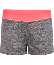Protest Pantalones cortos de las señoras