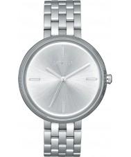 Nixon A1171-1920 Señoras del reloj VIX
