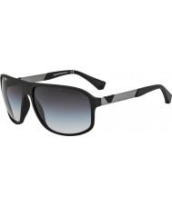 Emporio Armani Gafas de sol ea4029 64 50638g para hombre