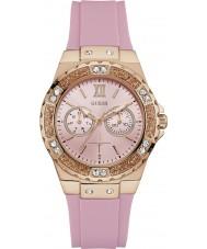 Guess W1053L3 Reloj de atención de las señoras