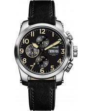 Ingersoll I03101 Mens hombre reloj