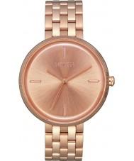 Nixon A1171-897 Señoras del reloj VIX