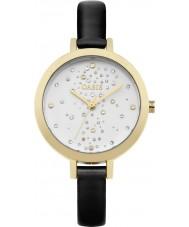 Oasis B1605 Reloj de señoras
