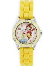 Disney PN9004 Reloj princesa de las muchachas