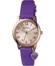 Tikkers TK0131 Reloj de las muchachas