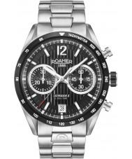 Roamer 510902-41-54-50 Reloj superior para hombre