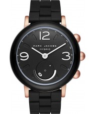 Marc Jacobs Connected MJT1006 Ladies riley smartwatch