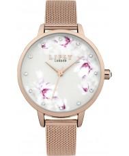 Lipsy LP577 Reloj de señoras