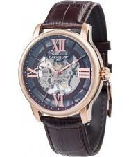 Thomas Earnshaw ES-8062-02 Reloj de Mens Longitud