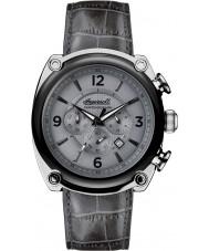 Ingersoll I01201 Reloj para hombre 1892