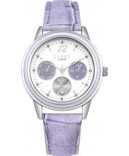 Lipsy SLP006V Reloj de señoras