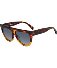 Celine Cl 41026 233 gafas de sol hd