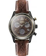 Vivienne Westwood VV142BRBR Reloj para hombre sotheby