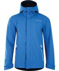 Dare2b DMW371-9PR35-XXS Mens prestación ii buzo de cielo azul chaqueta de cáscara impermeable - tamaño XXS