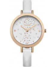 Oasis B1606 Reloj de señoras
