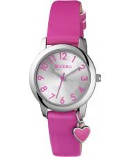 Tikkers TK0132 Reloj de las muchachas