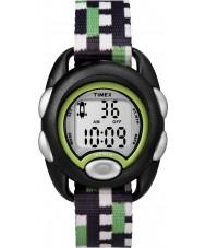 Timex TW7C13000 Relojes para niños