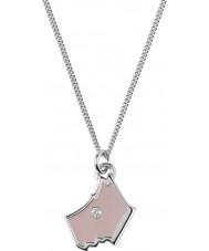 Radley RYJ2024 Las señoras aman el collar de radley