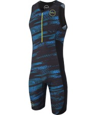 Zone3 TS18MACPP104-M Mens active plus trisuit