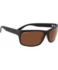 Serengeti 8299 gafas de sol gris pistoia