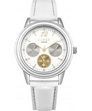 Lipsy SLP006W Reloj de señoras