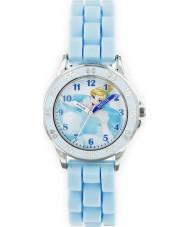 Disney PN9005 Reloj princesa de las muchachas