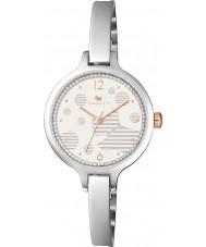Radley RY4255 Las señoras reloj Ormond