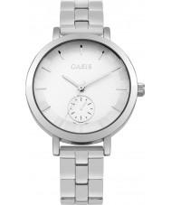 Oasis B1607 Reloj de señoras