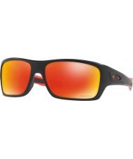 Oakley Oo9263 63 37 gafas de sol turbina