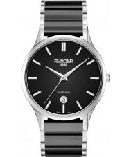 Roamer 657833-41-55-60 Reloj para hombre c-line