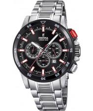 Festina F20352-4 Reloj crono para hombre