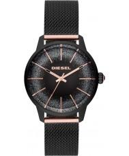 Diesel DZ5577 Reloj de señoras castilia
