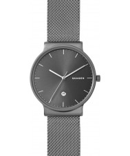 Skagen SKW6432 Reloj Mens Ancher