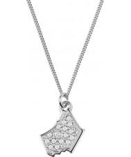 Radley RYJ2022 Las señoras aman el collar de radley